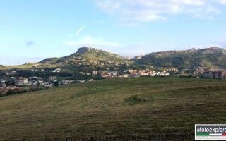motoexplora-viaggio-in-sicilia-maggio-2015-13