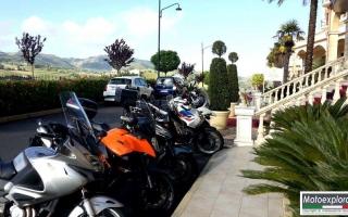 motoexplora-viaggio-in-sicilia-maggio-2015-14