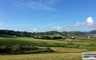 motoexplora-viaggio-in-sicilia-maggio-2015-15