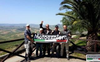 motoexplora-viaggio-in-sicilia-maggio-2015-16