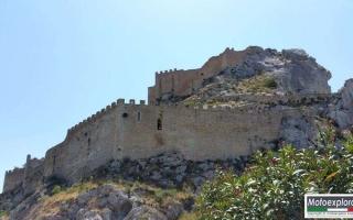 motoexplora-viaggio-in-sicilia-maggio-2015-17