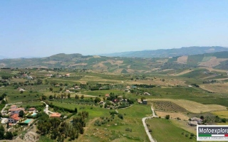 motoexplora-viaggio-in-sicilia-maggio-2015-18