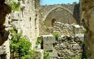 motoexplora-viaggio-in-sicilia-maggio-2015-20