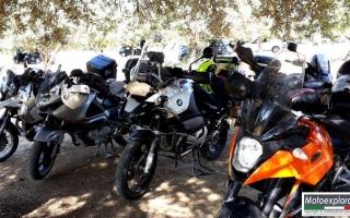 motoexplora-viaggio-in-sicilia-maggio-2015-21
