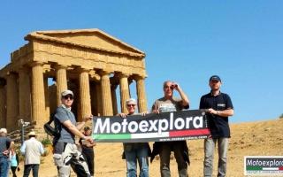 motoexplora-viaggio-in-sicilia-maggio-2015-22