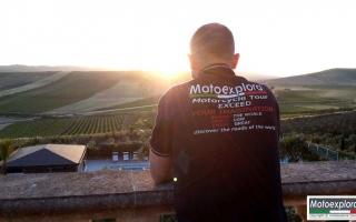 motoexplora-viaggio-in-sicilia-maggio-2015-24