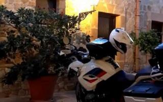motoexplora-viaggio-in-sicilia-maggio-2015-25