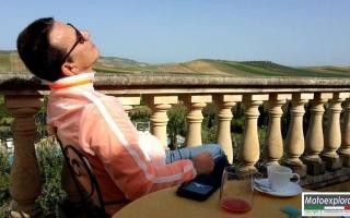 motoexplora-viaggio-in-sicilia-maggio-2015-27