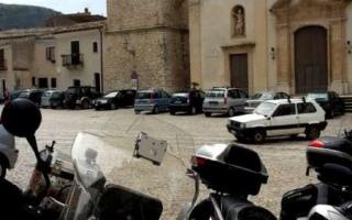 motoexplora-viaggio-in-sicilia-maggio-2015-28