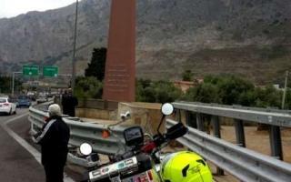 motoexplora-viaggio-in-sicilia-maggio-2015-31