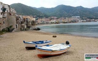 motoexplora-viaggio-in-sicilia-maggio-2015-34