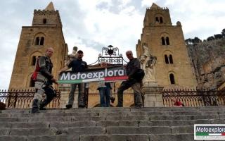 motoexplora-viaggio-in-sicilia-maggio-2015-35