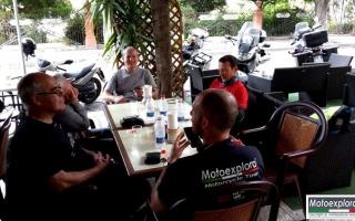 motoexplora-viaggio-in-sicilia-maggio-2015-36