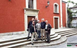motoexplora-viaggio-in-sicilia-maggio-2015-39