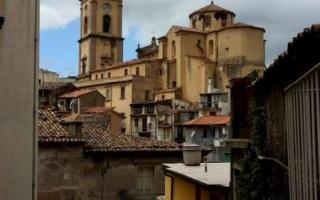 motoexplora-viaggio-in-sicilia-maggio-2015-40