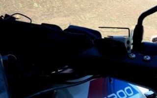 motoexplora-viaggio-in-sicilia-maggio-2015-42
