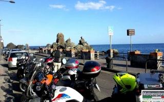 motoexplora-viaggio-in-sicilia-maggio-2015-44