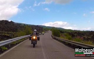 motoexplora-viaggio-in-sicilia-maggio-2015-45