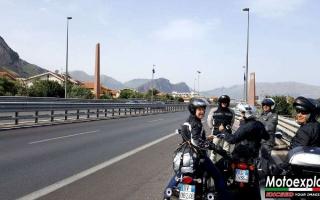 motoexplora-sicilia-2016-05-02-01