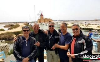 motoexplora-sicilia-2016-05-02-09