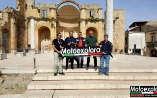motoexplora-sicilia-2016-05-02-11