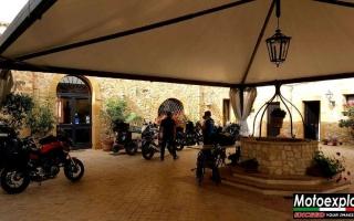 motoexplora-sicilia-2016-05-02-13