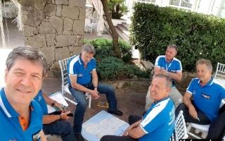motoexplora-sicilia-2016-05-02-15