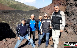 motoexplora-sicilia-2016-05-02-19