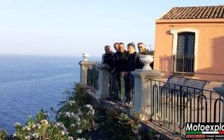 motoexplora-sicilia-2016-05-02-21