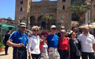 motoexplora-sicilia-2016-05-02