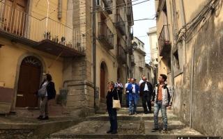 2017-05-sicilia-11