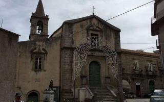 2017-05-sicilia-16
