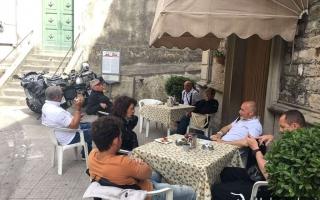 2017-05-sicilia-18