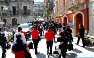 motoexplora-viaggi-in-moto-novara-di-sicilia-marzo-2008-09