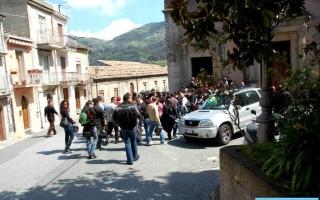 motoexplora-viaggi-in-moto-novara-di-sicilia-marzo-2008-10