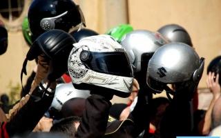 motoexplora-viaggi-in-moto-novara-di-sicilia-marzo-2008-13