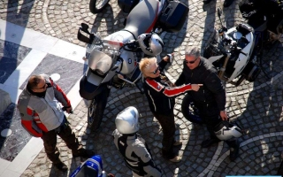 motoexplora-viaggi-in-moto-novara-di-sicilia-marzo-2008-16