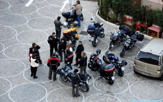 motoexplora-viaggi-in-moto-novara-di-sicilia-marzo-2008-20