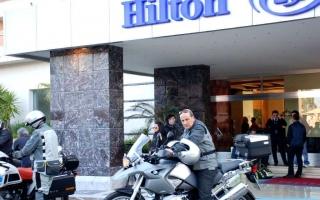 motoexplora-viaggi-in-moto-novara-di-sicilia-marzo-2008-21