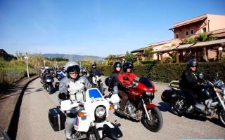 motoexplora-viaggi-in-moto-novara-di-sicilia-marzo-2008-22