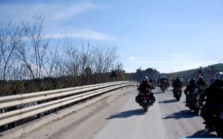 motoexplora-viaggi-in-moto-novara-di-sicilia-marzo-2008-23