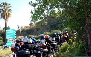 motoexplora-viaggi-in-moto-novara-di-sicilia-marzo-2008-24