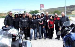 motoexplora-viaggio-in-sicilia-tour-dei-laghi-01