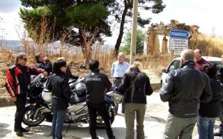 motoexplora-viaggio-in-sicilia-tour-dei-laghi-02