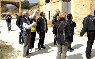 motoexplora-viaggio-in-sicilia-tour-dei-laghi-03
