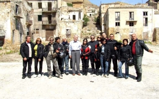 motoexplora-viaggio-in-sicilia-tour-dei-laghi-04