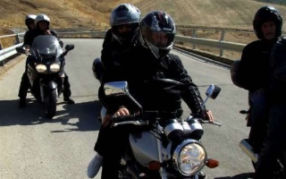 motoexplora-viaggio-in-sicilia-tour-dei-laghi-05