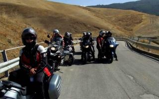 motoexplora-viaggio-in-sicilia-tour-dei-laghi-06