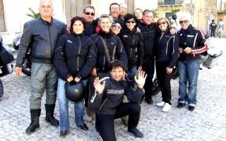 motoexplora-viaggio-in-sicilia-tour-dei-laghi-08
