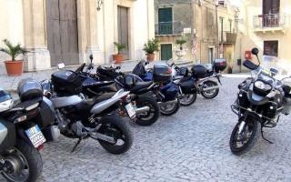 motoexplora-viaggio-in-sicilia-tour-dei-laghi-12